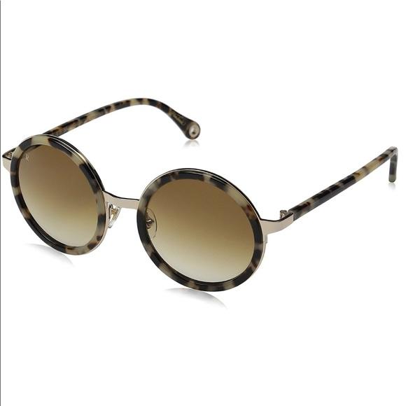 468129637f7 RAEN Optics  Fairbank  Sunglasses in Brindle